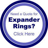 Need a quote for expander rings? Click here.